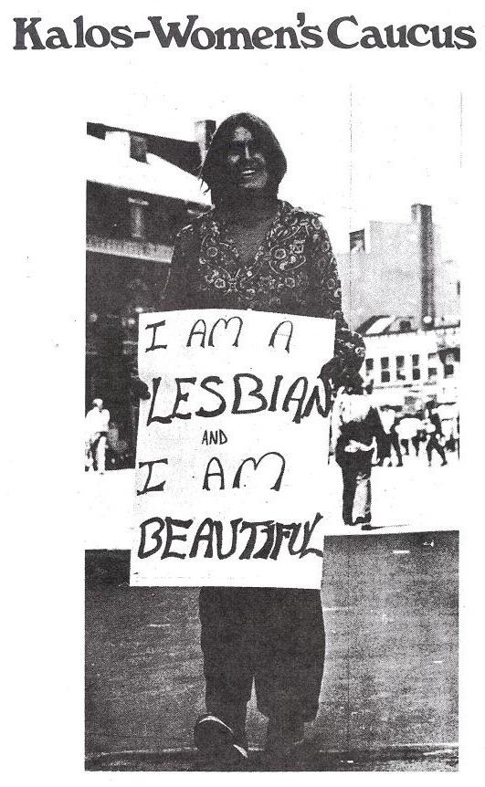 Liberation-theology gay lesbian