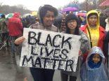 black-lives-matter-keeney-771x578