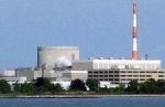 Millstone Power Loss